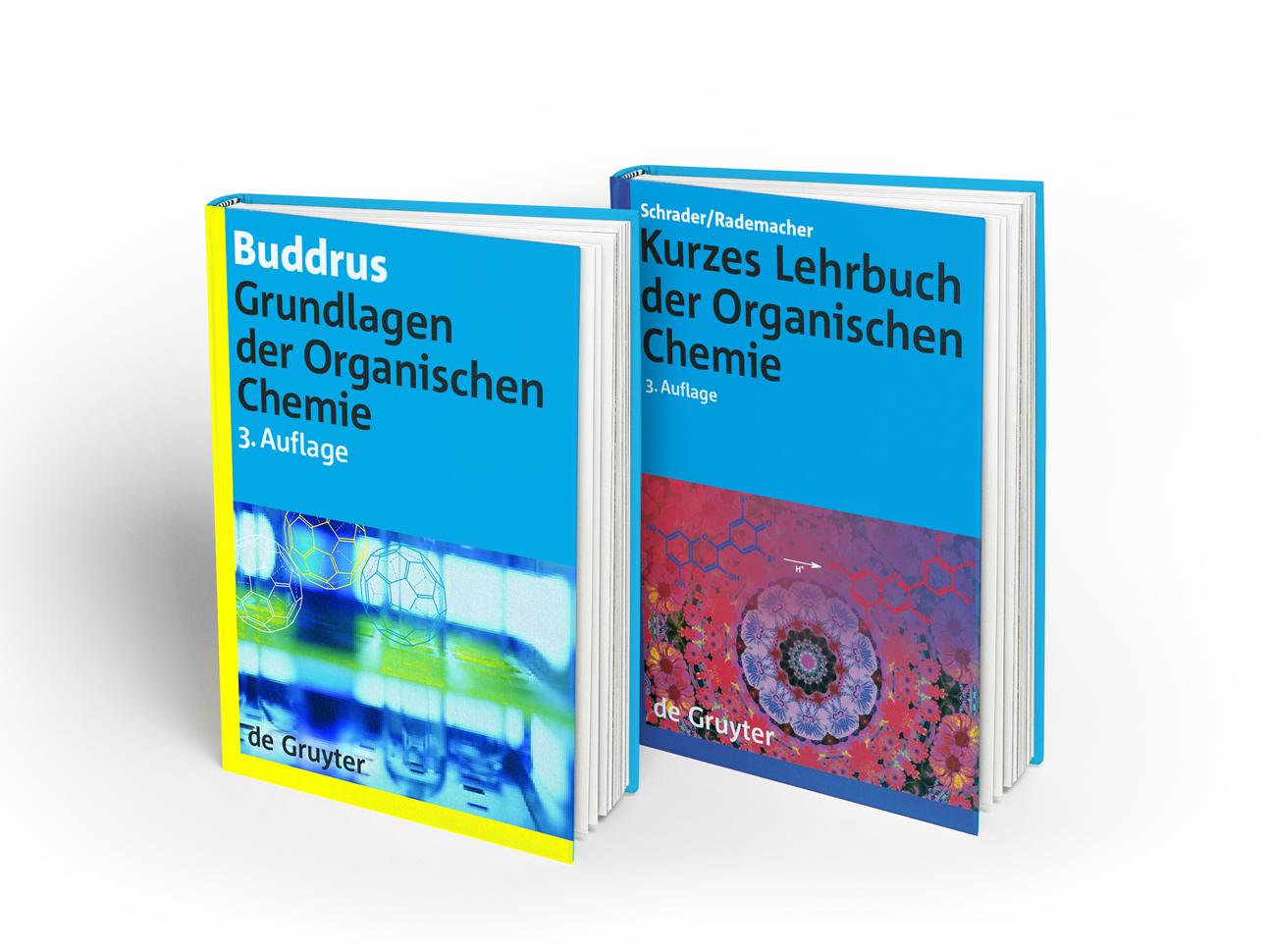 martin_zech_design_buchcovergestaltung_de_gruyter_buddrus_chemie_schrader-rademacher_kurzes_lehrbuch