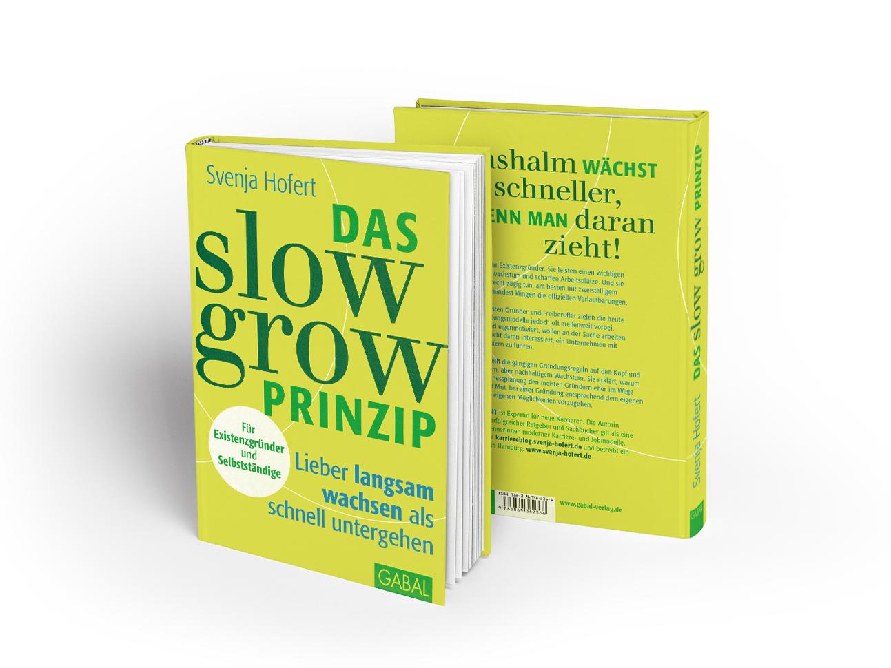 martin_zech_design_buchcovergestaltung_gabal_verlag_svenja_hofert_slow_grow