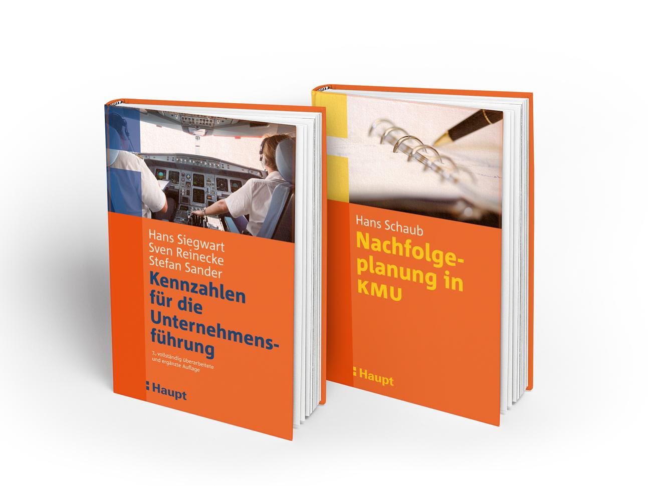 martin_zech_design_buchcovergestaltung_haupt_verlag_hans_schaub_nachfolgeplanung_hans_siegwart_kennzahlen