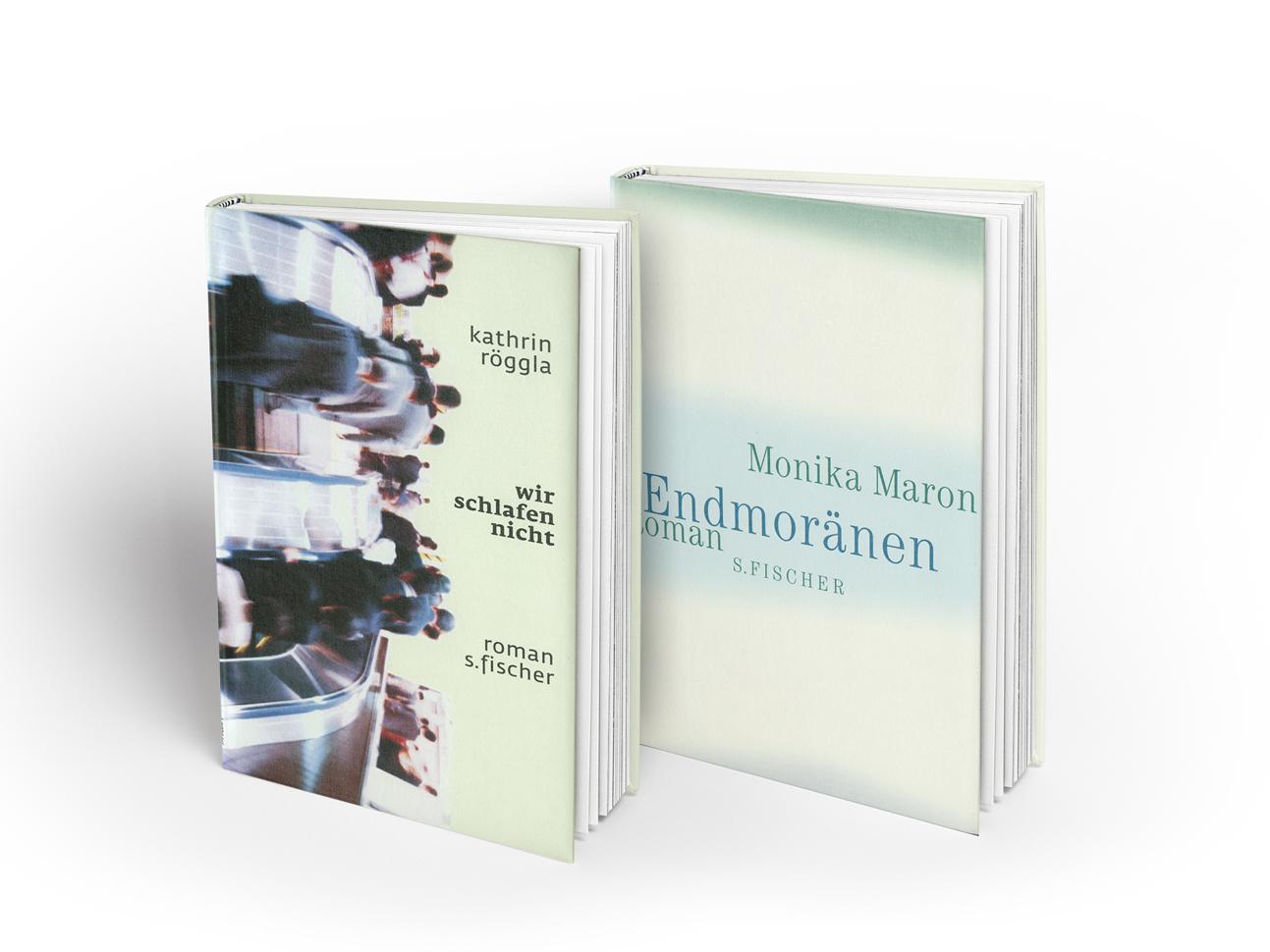 martin_zech_design_buchcovergestaltung_s_fischer_verlag_monika_maron_endmoraenen_kathrin_roeggla_schlafen