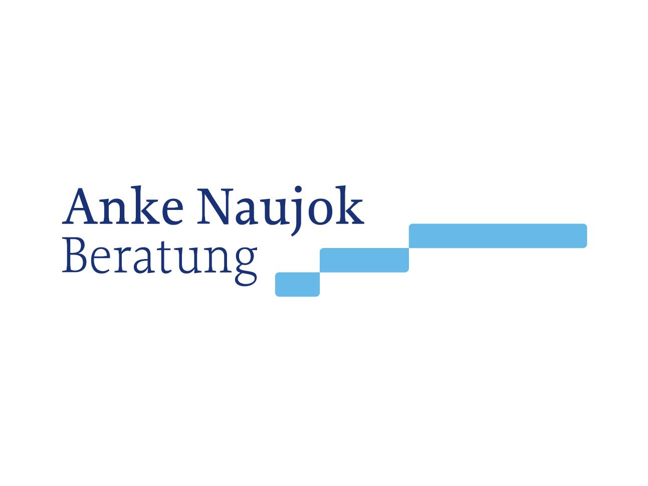 martin_zech_design_corporate_design_anke_naujok_beratung_logo