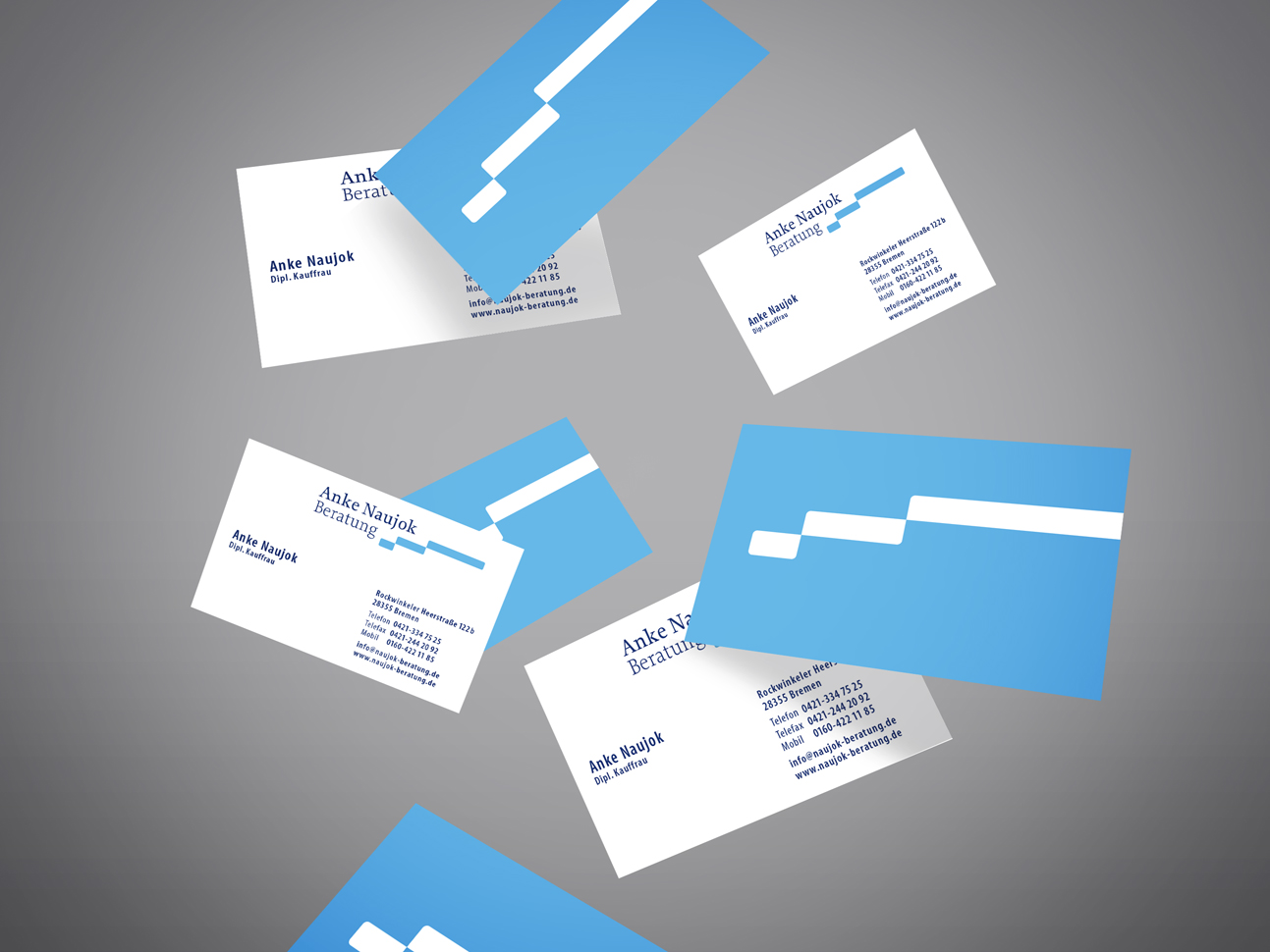 martin_zech_design_corporate_design_anke_naujok_beratung_visitenkarte