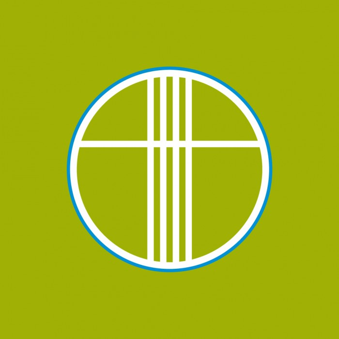 martin_zech_design_corporate_design_brueckengemeinden_bildmarke