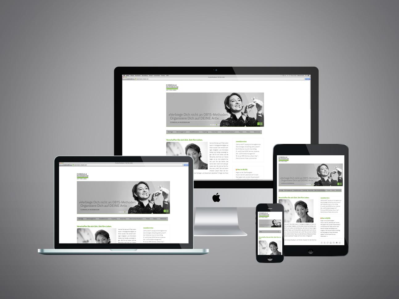 martin_zech_design_corporate_design_cordula_nussbaum_landing_page