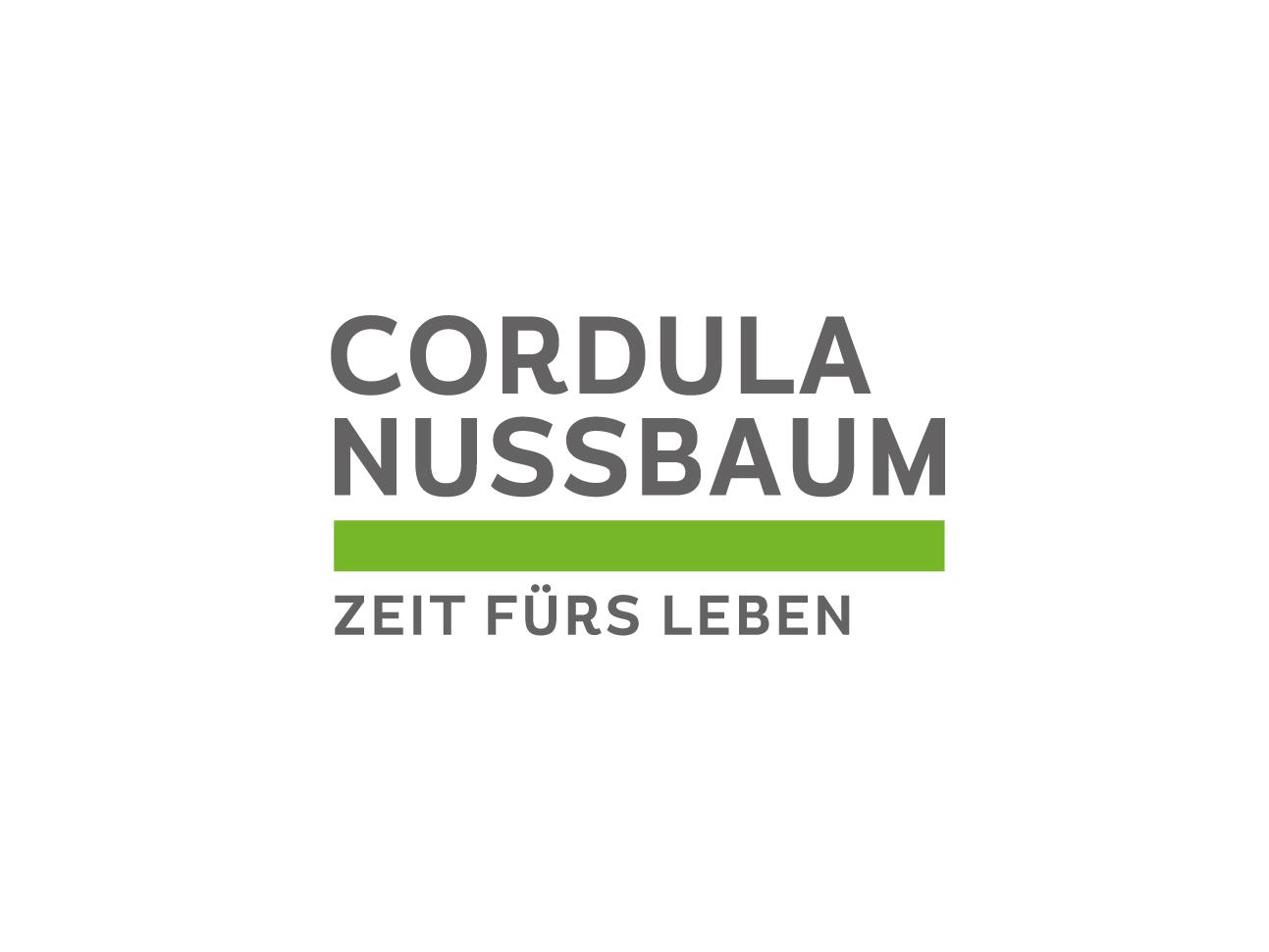 martin_zech_design_corporate_design_cordula_nussbaum_logo