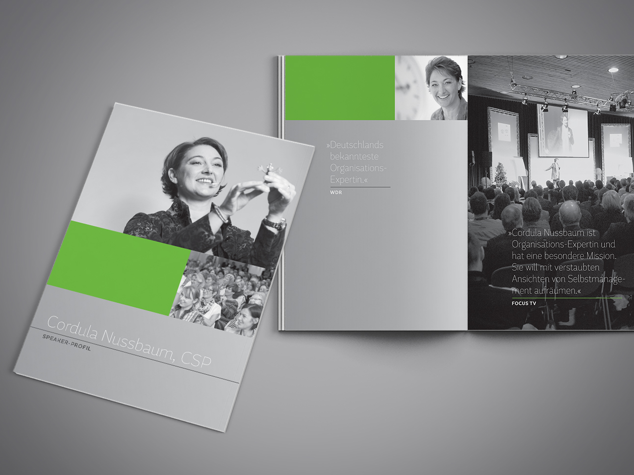 martin_zech_design_corporate_design_cordula_nussbaum_speaker-profil_cover_doppelseite