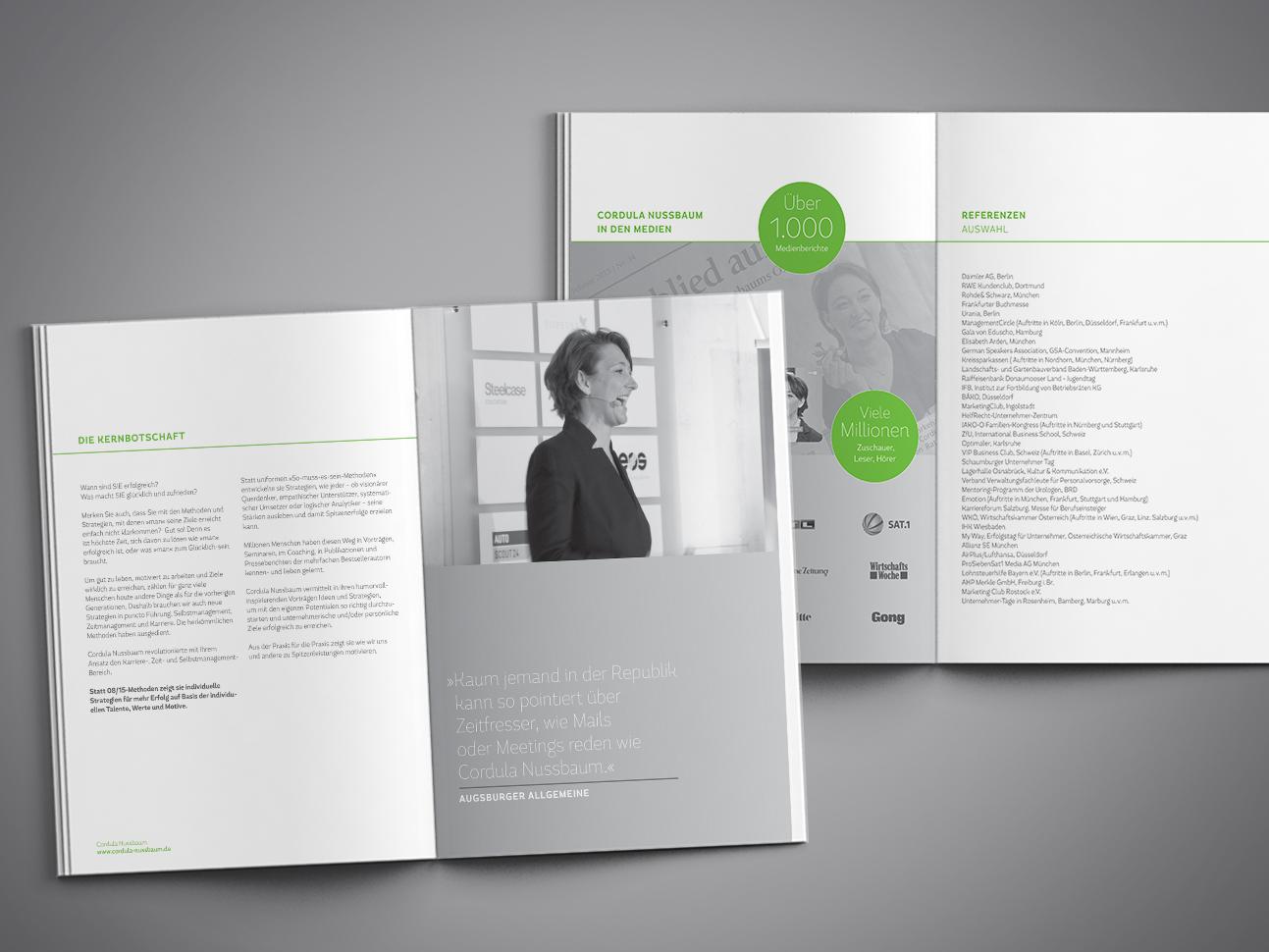 martin_zech_design_corporate_design_cordula_nussbaum_speaker-profil_doppelseiten