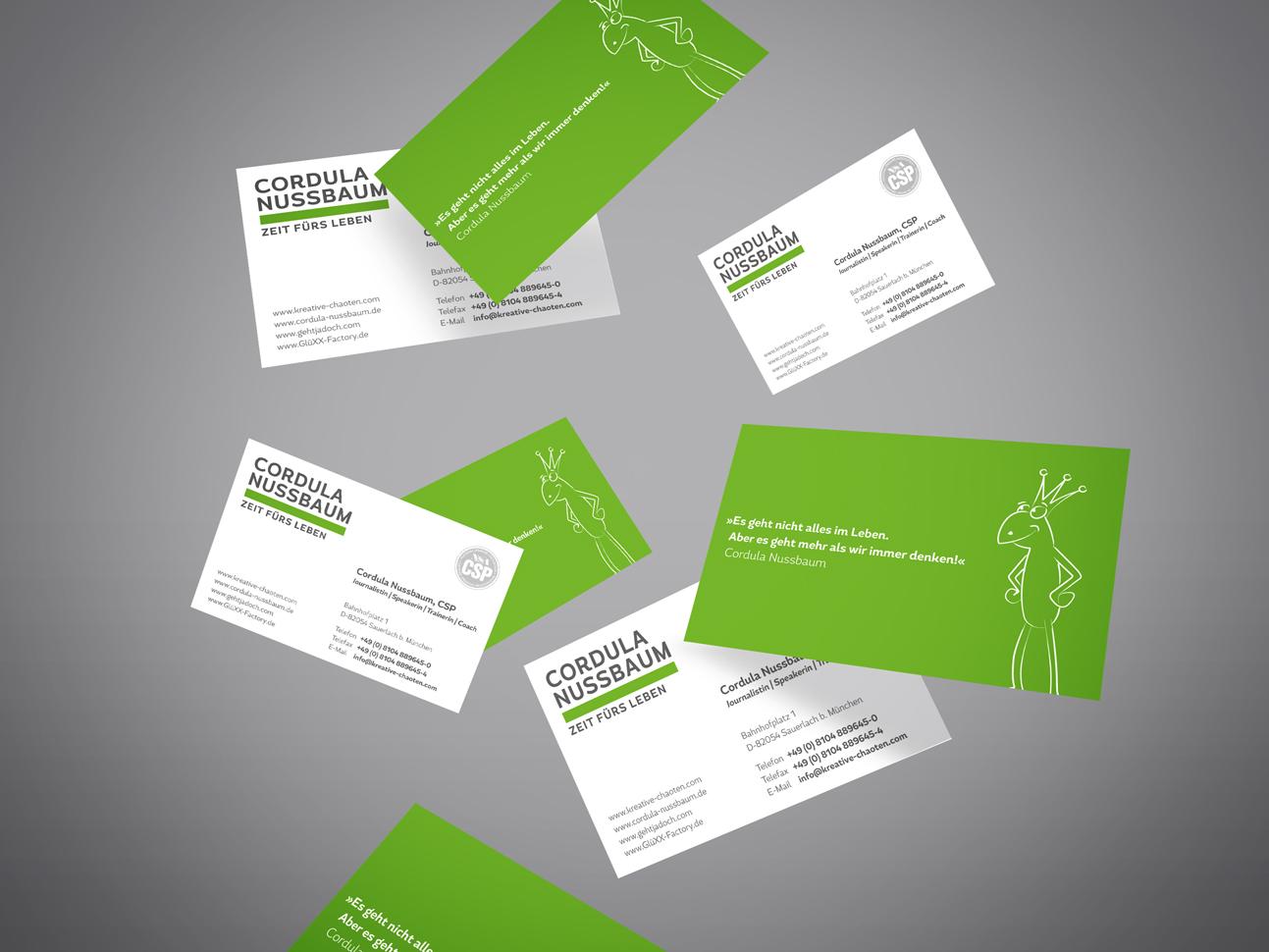 martin_zech_design_corporate_design_cordula_nussbaum_visitenkarte