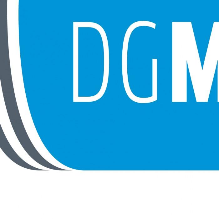 martin_zech_design_corporate_design_deutsche_gesellschaft_fuer_mentoring_bildmarke