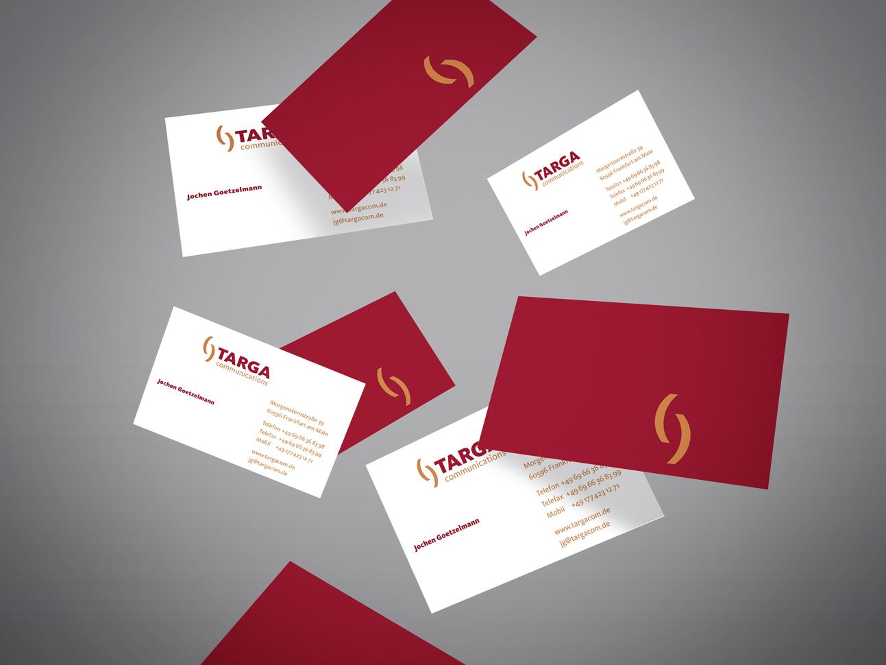 martin_zech_design_corporate_design_targa_communications_visitenkarte