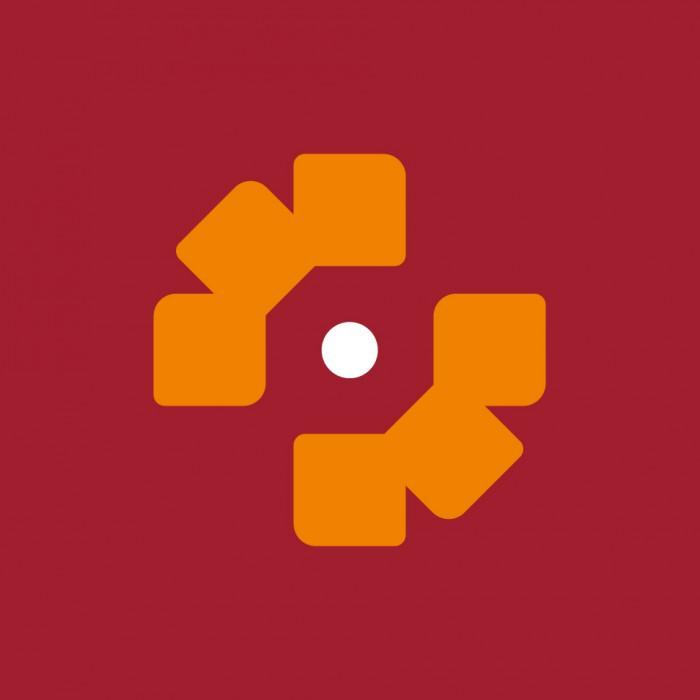 martin_zech_design_corporate_design_ungruh_immobilien_bildmarke