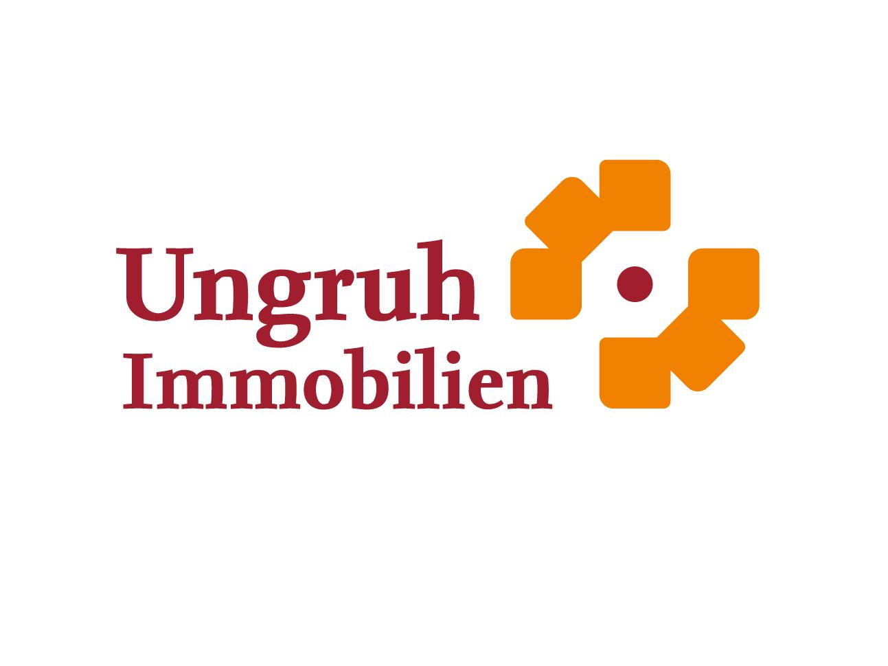 martin_zech_design_corporate_design_ungruh_immobilien_logo