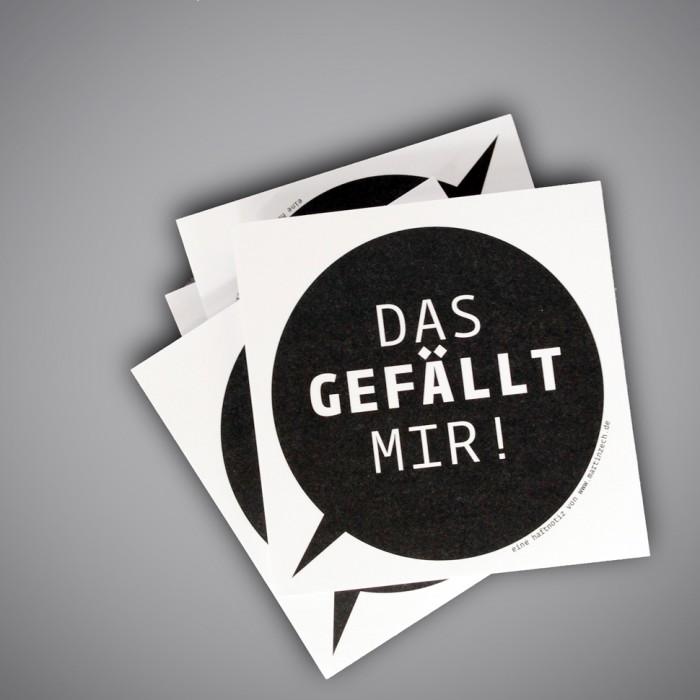 martin_zech_design_playground_das_gefaellt_mir_haftnotizen_1