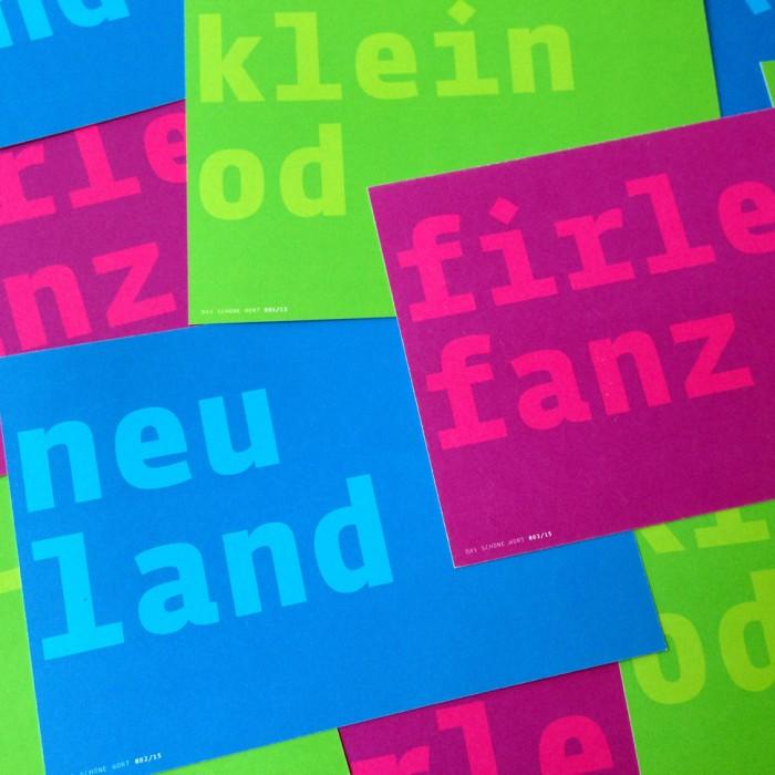 martin_zech_design_playground_neuland_firlefanz_kleinod_postkarte_2
