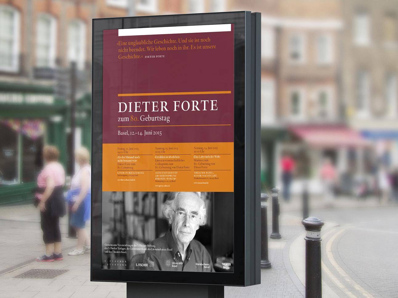 martin_zech_design_projekt_design_dieter_forte_plakat