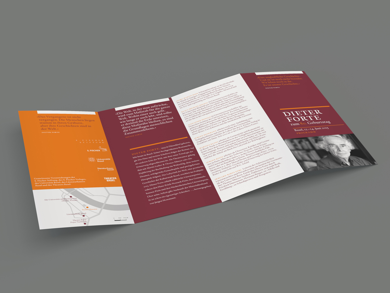 martin_zech_design_projekt_design_dieter_forte_programm_2