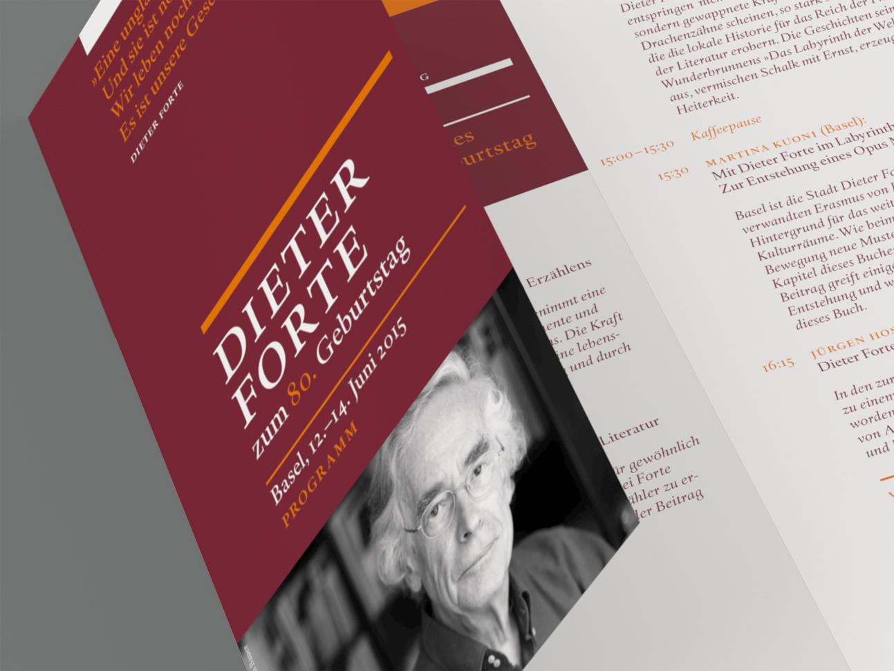 martin_zech_design_projekt_design_dieter_forte_programm_detail