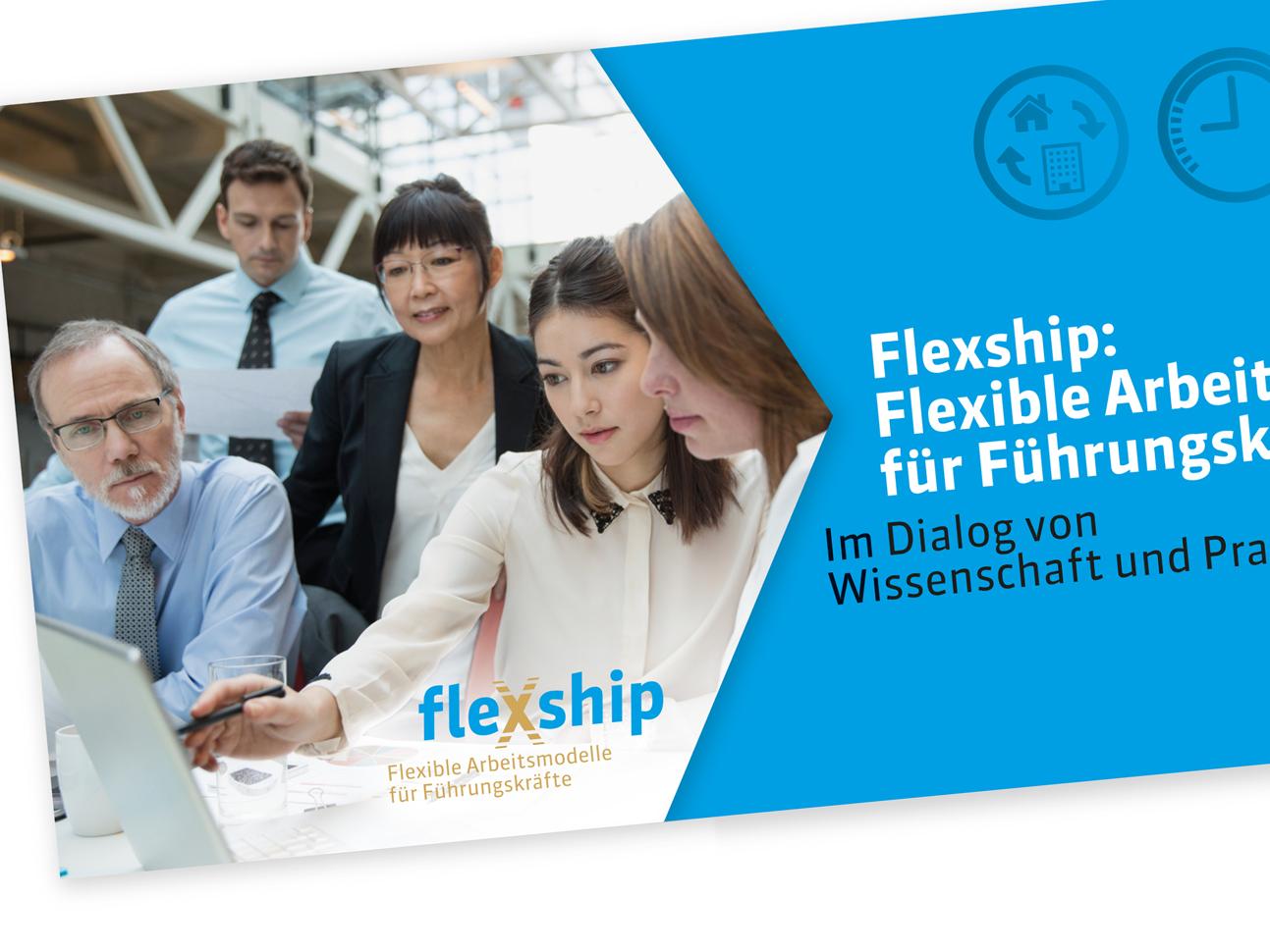 martin_zech_design_projekt_design_flexship_flyer_cover