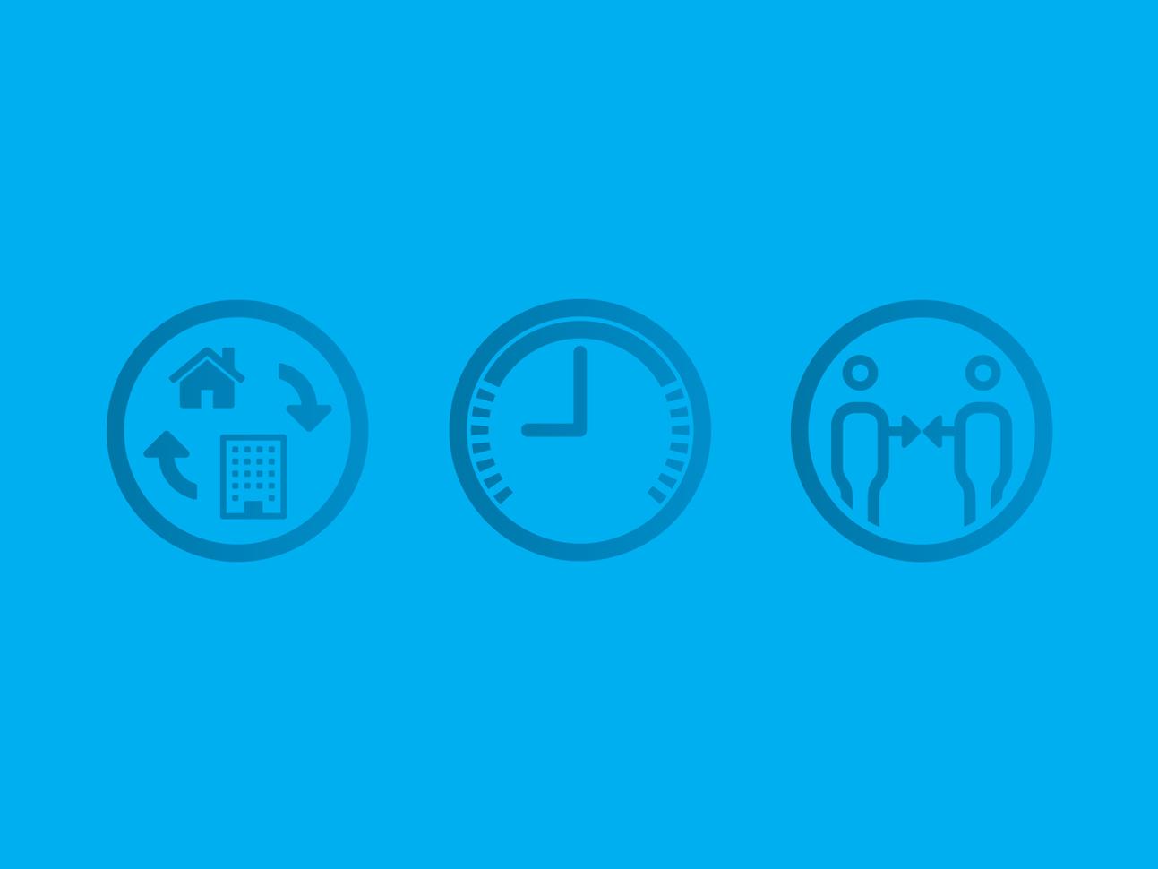 martin_zech_design_projekt_design_flexship_icons