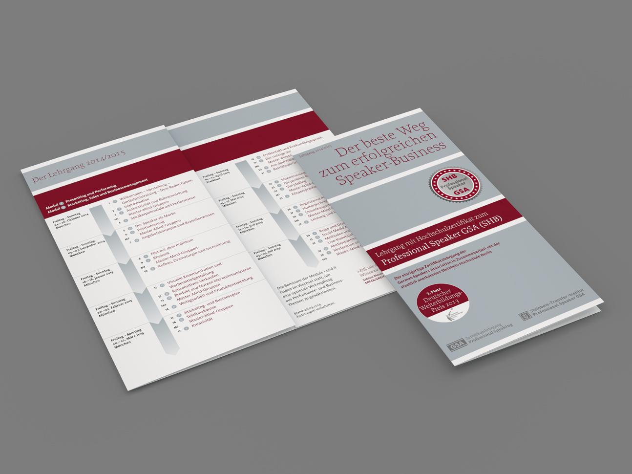 martin_zech_design_projekt_design_german_speakers_association_lehrgang_flyer
