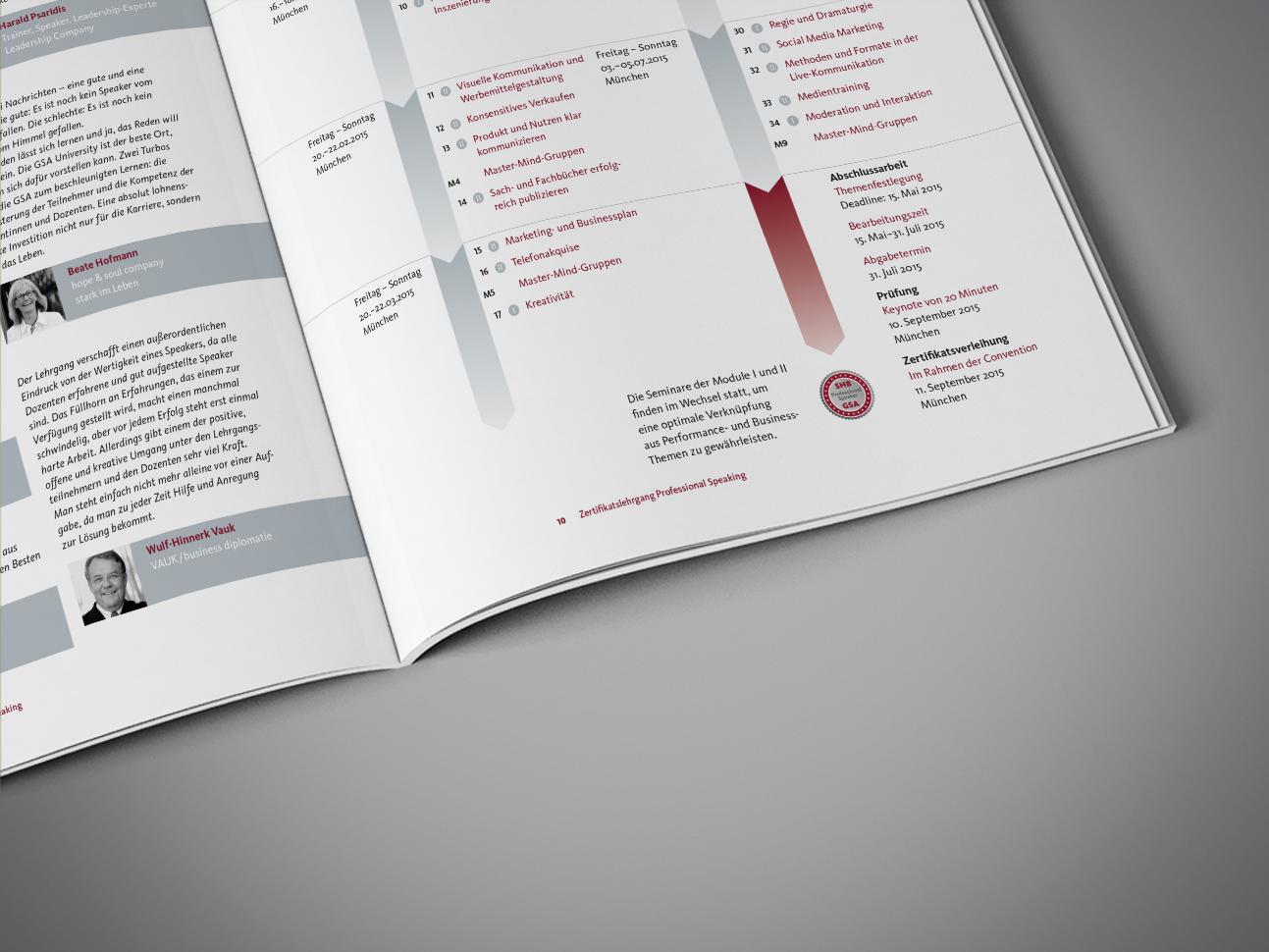 martin_zech_design_projekt_design_german_speakers_association_lehrgang_seminarbroschuere_detail_1