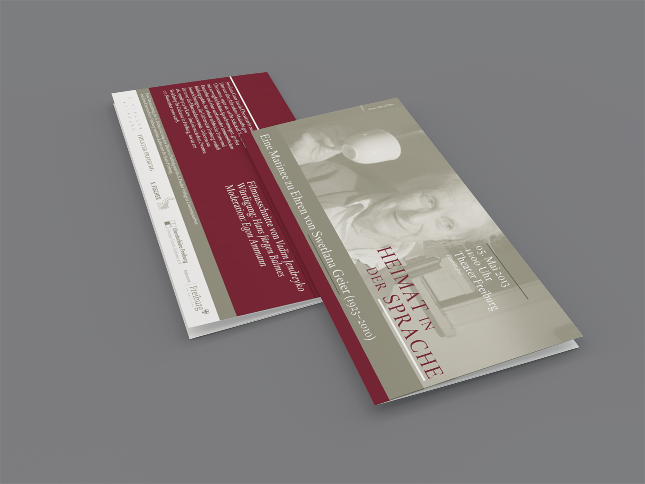 martin_zech_design_projekt_design_swetlana_geier_einladung