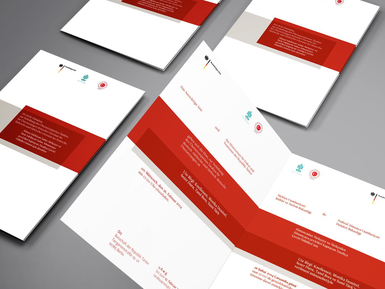 martin_zech_design_projekt_design_tarabya_einladung