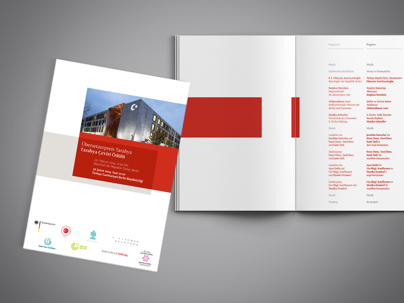 martin_zech_design_projekt_design_tarabya_programmheft