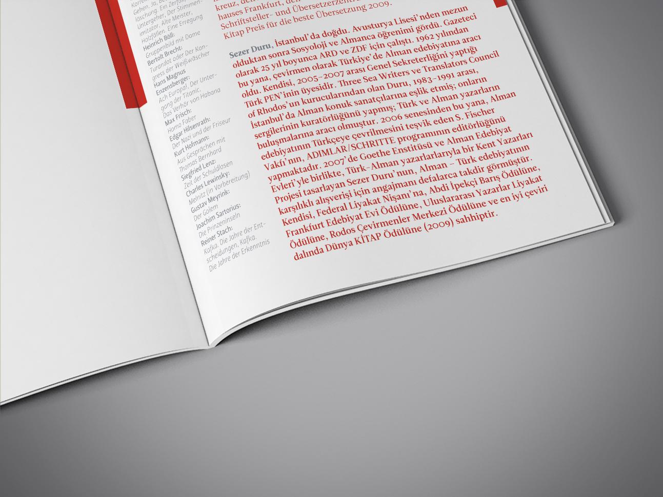 martin_zech_design_projekt_design_tarabya_programmheft_detail_2