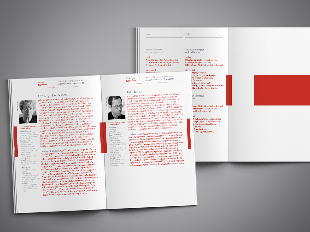 martin_zech_design_projekt_design_tarabya_programmheft_doppelseiten