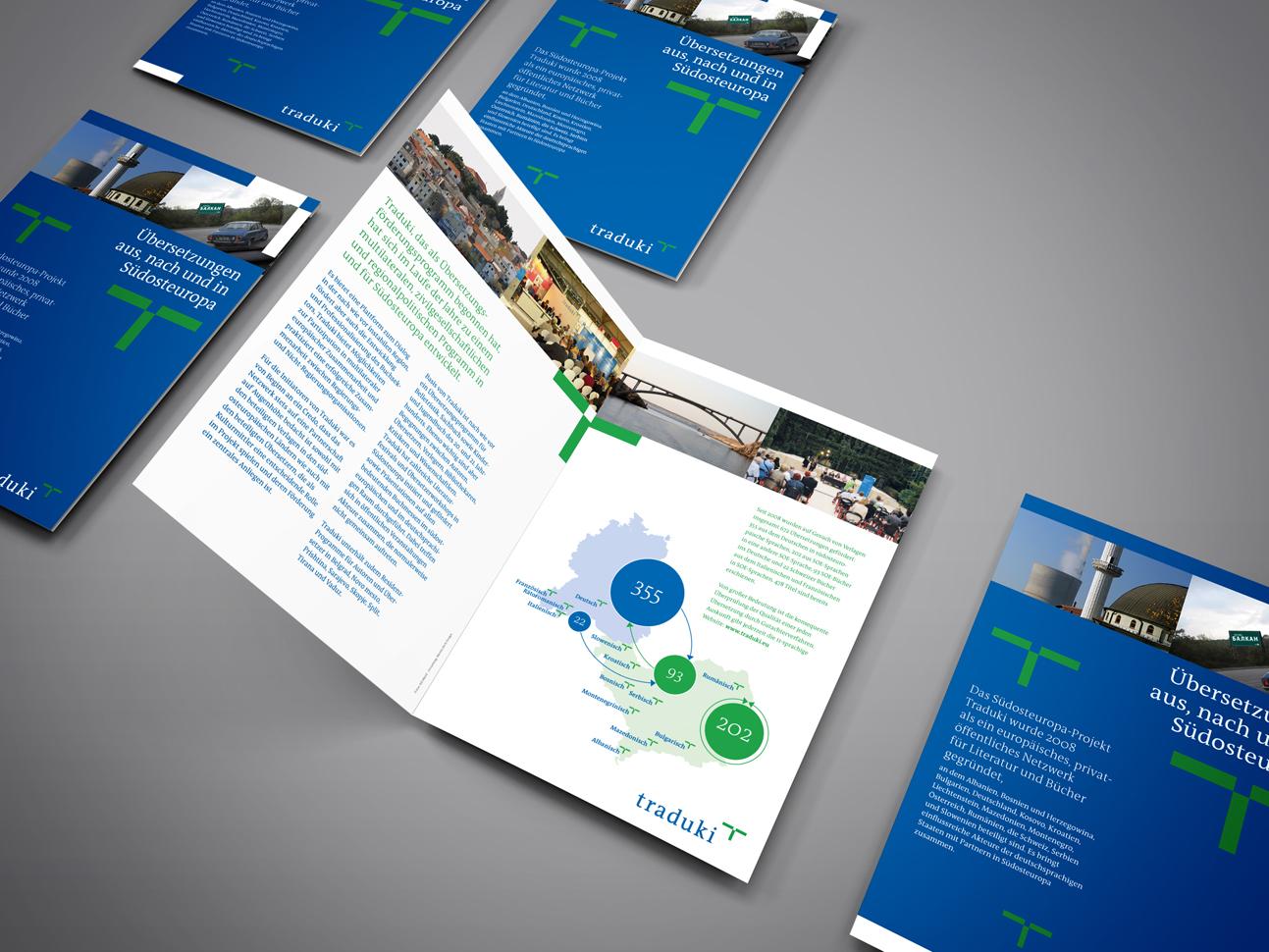 martin_zech_design_projekt_design_traduki_infobroschuere