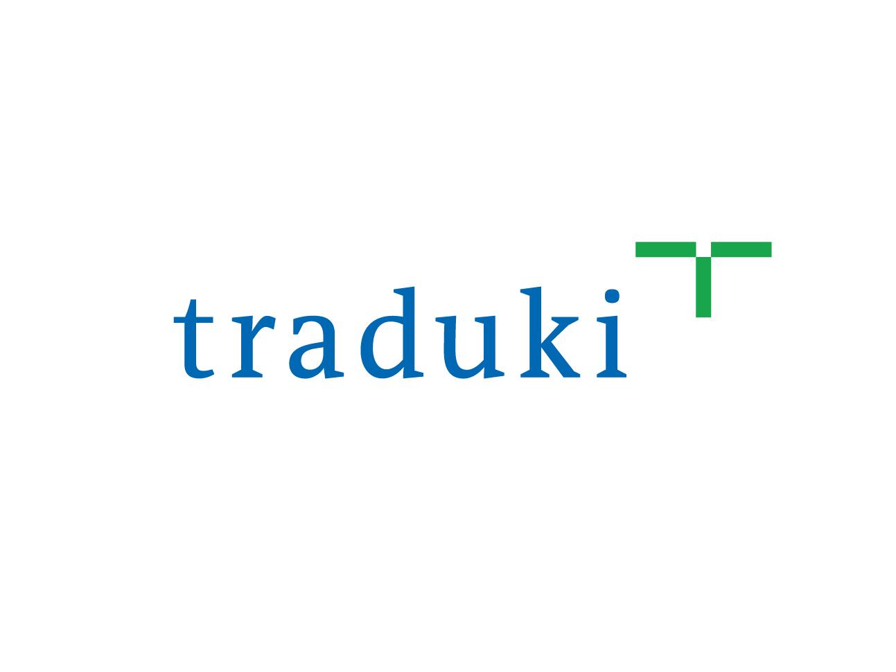 martin_zech_design_projekt_design_traduki_logo