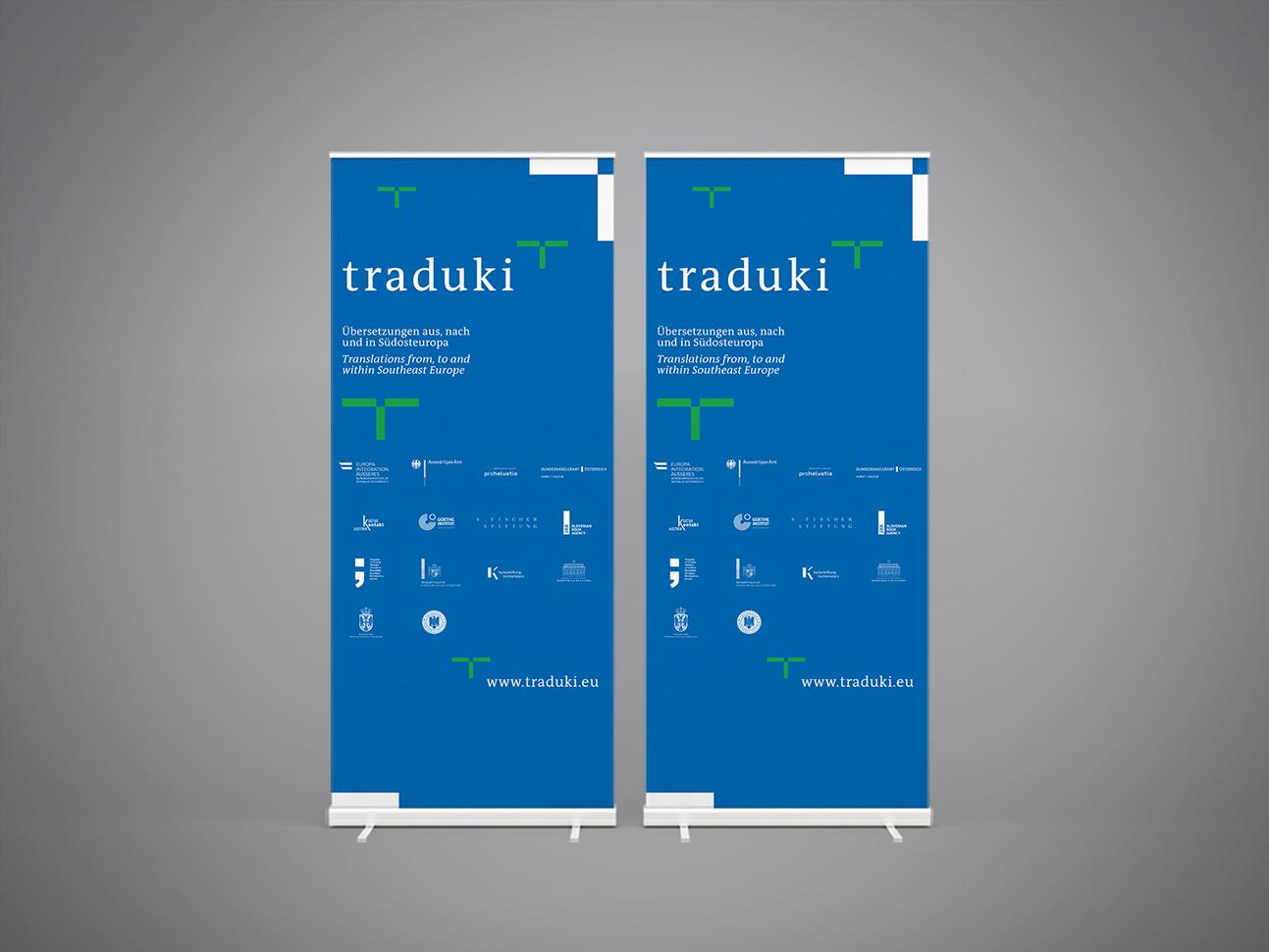 martin_zech_design_projekt_design_traduki_rollup