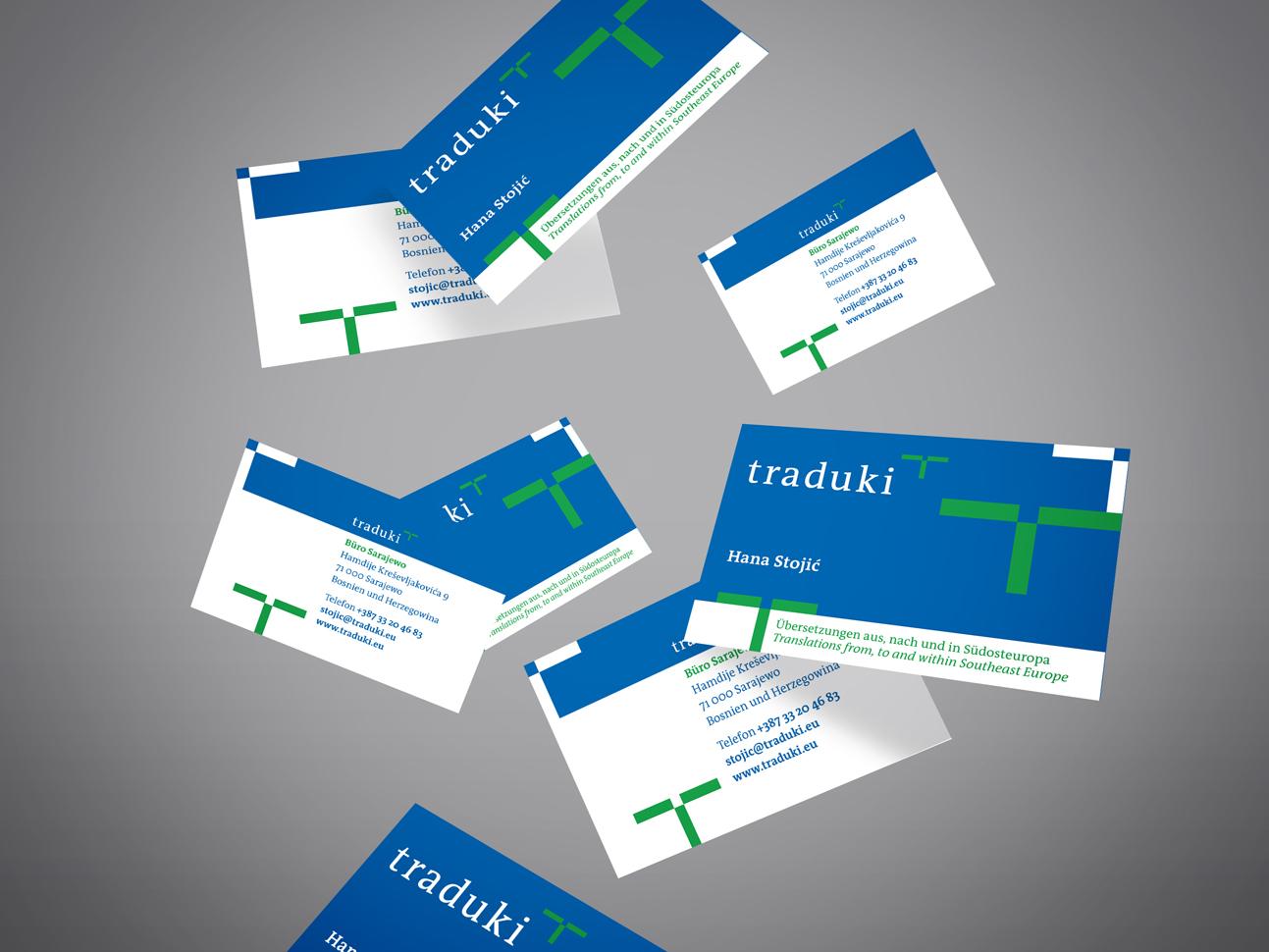 martin_zech_design_projekt_design_traduki_visitenkarte