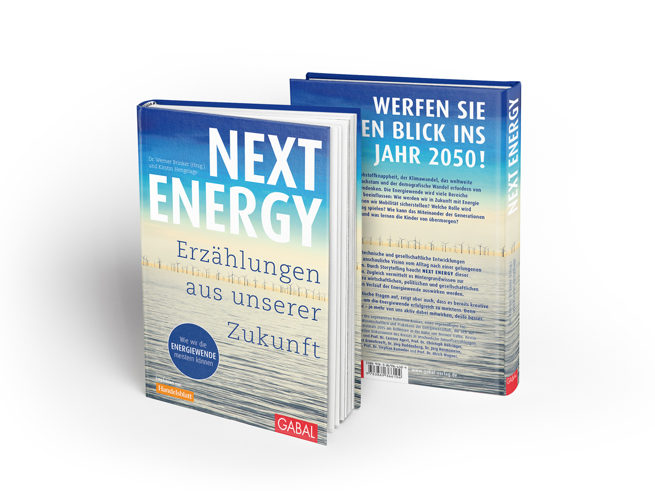 martin_zech_design_buchcovergestaltung_gabal_verlag_werner_brinker_next_energy