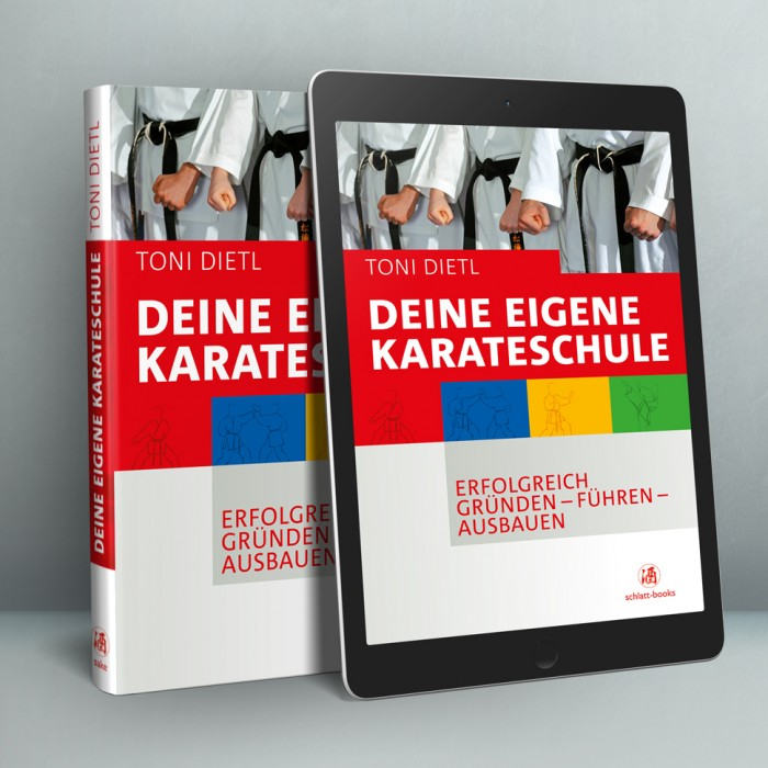 martin_zech_design_buchcover_design_buchcovergestaltung_self_publishing_self_publisher_selbstverlag