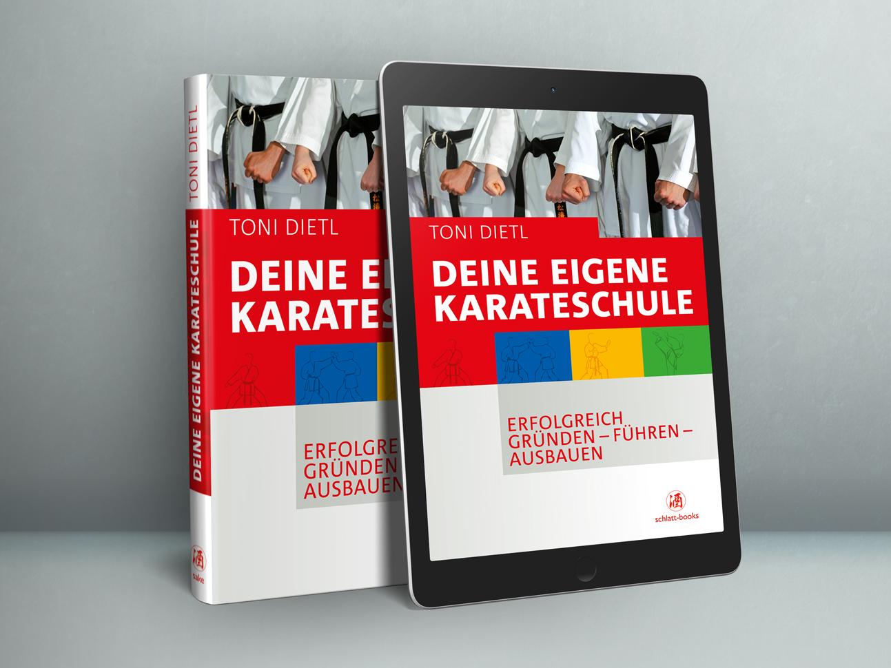 martin_zech_design_buchcover_design_buchcovergestaltung_self_publishing_self_publisher_selbstverlag