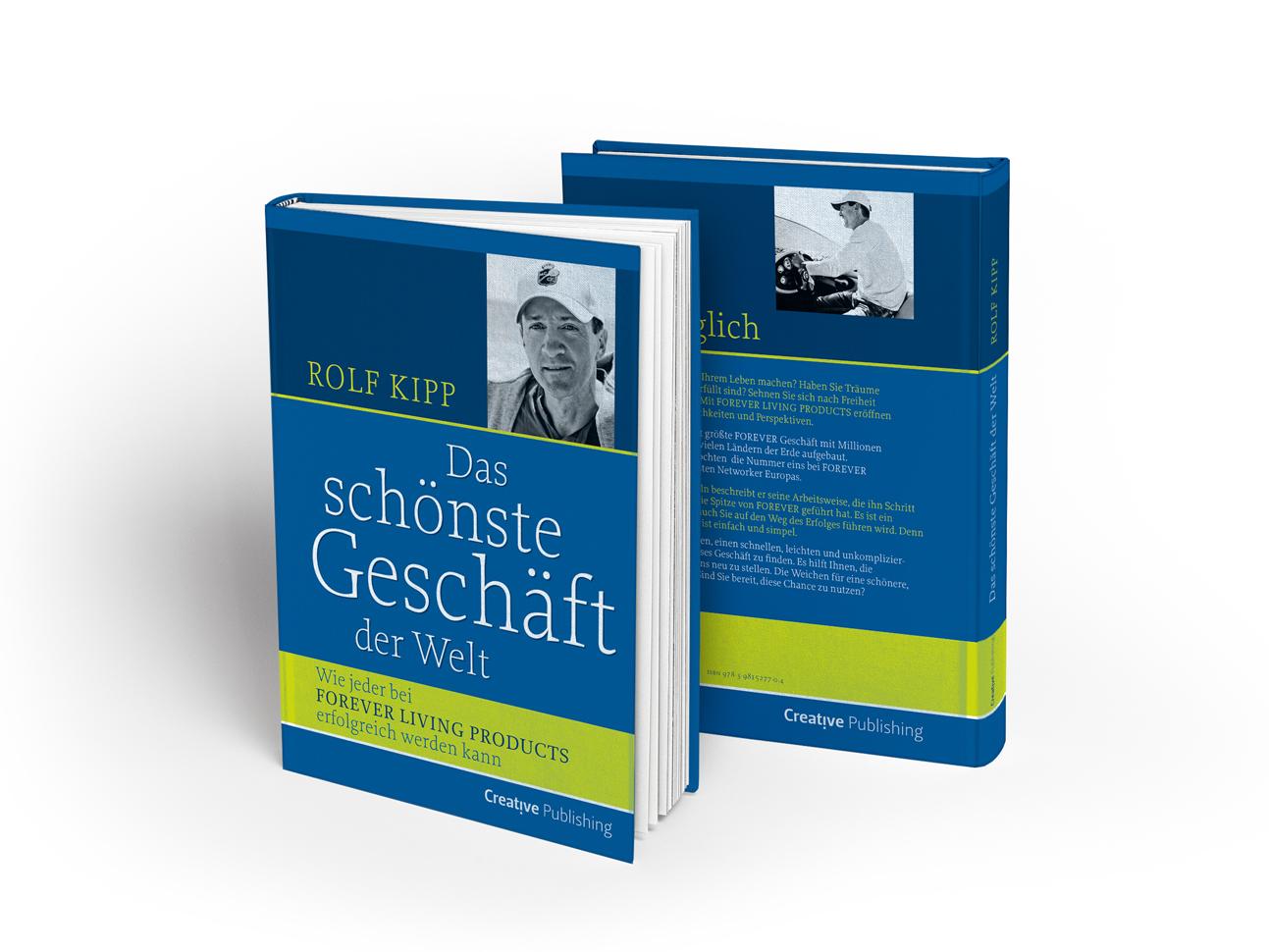 martin_zech_design_buchcover_rolf_kipp_das_schoenste_geschaeft_der_welt