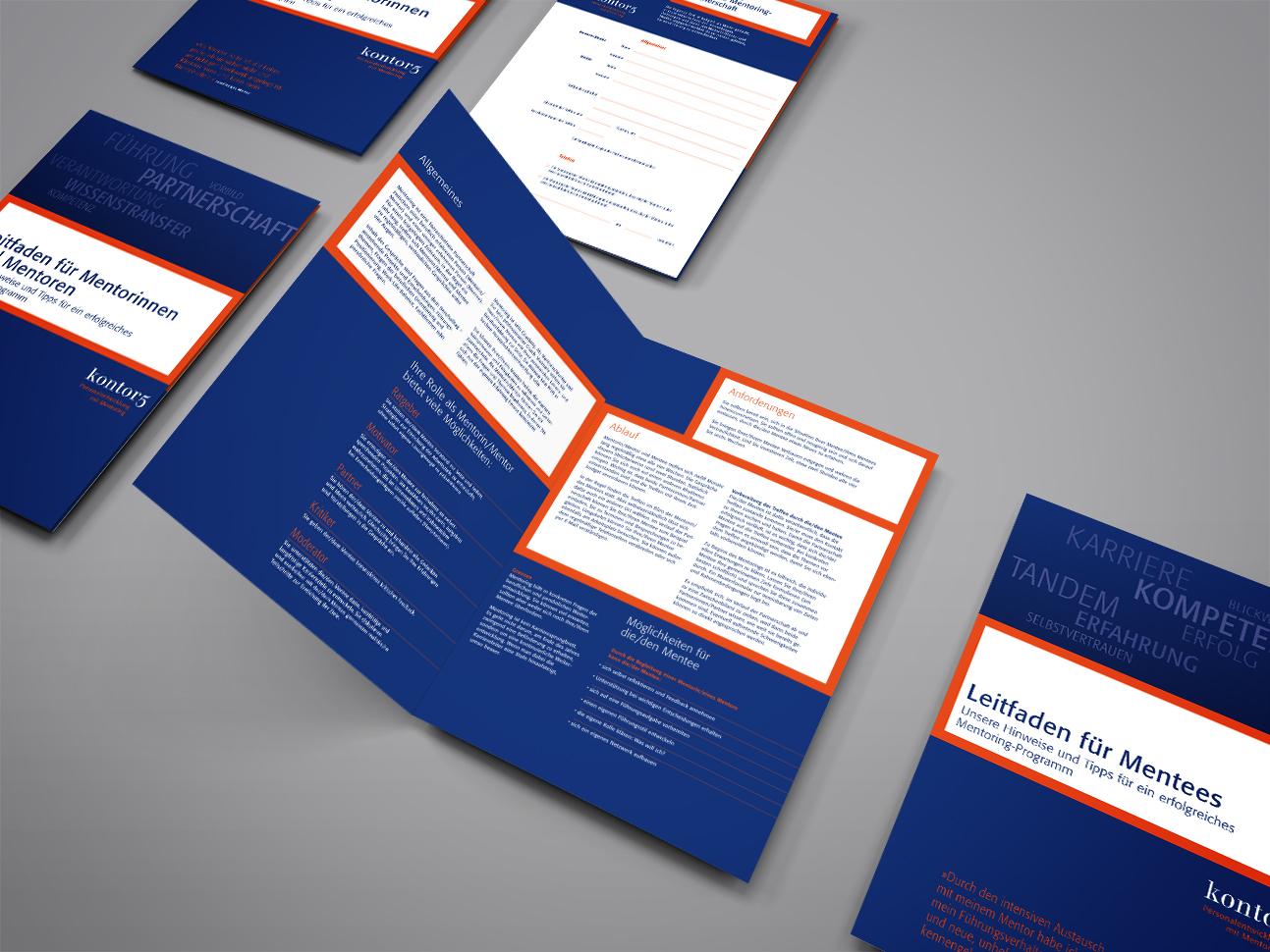 martin_zech_design_corporate_design_kontor5_formulare