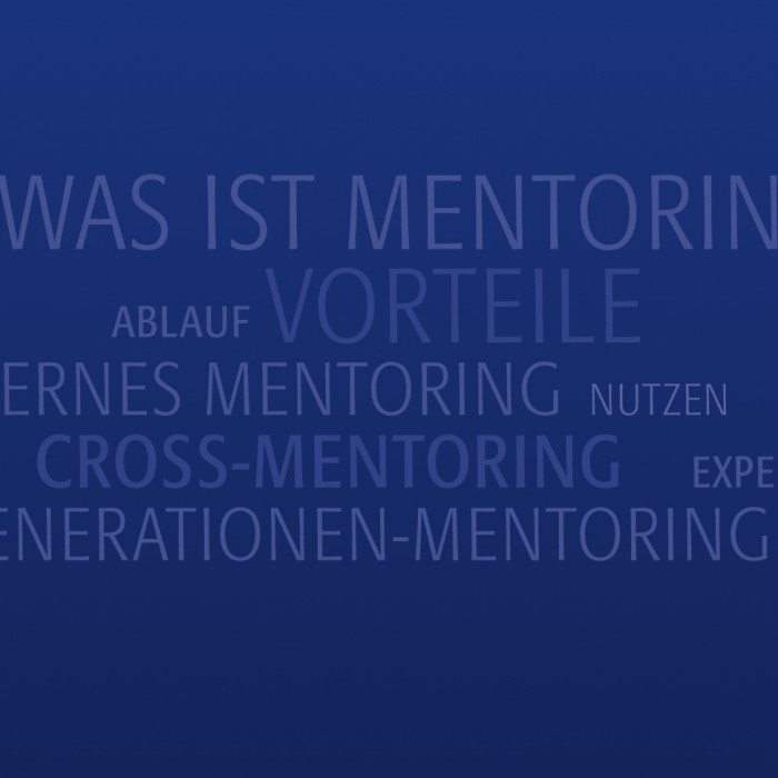 martin_zech_design_corporate_design_kontor5_mentoring_cloud