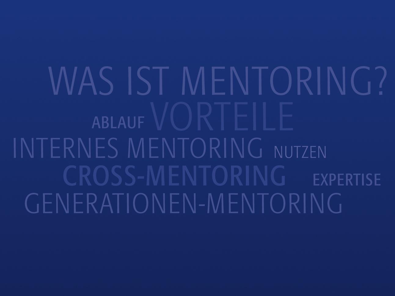 martin_zech_design_corporate_design_kontor5_mentoring_cloud