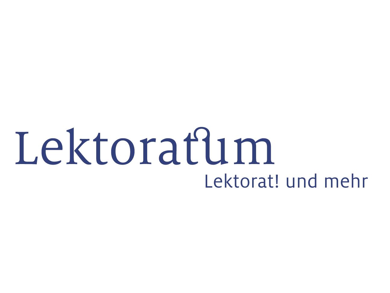 martin_zech_design_corporate_design_lektoratum_logo