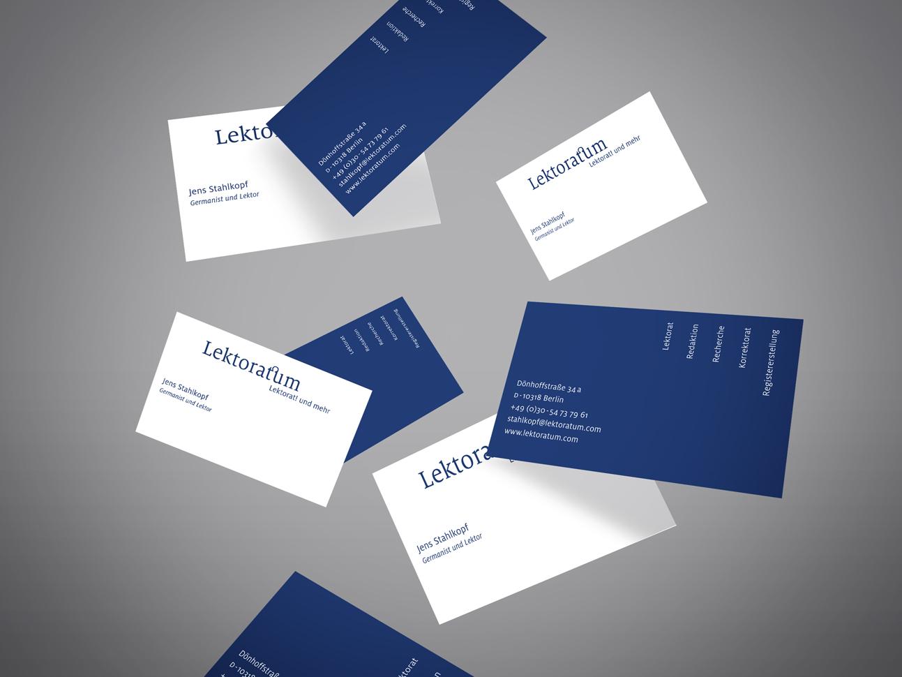 martin_zech_design_corporate_design_lektoratum_visitenkarte