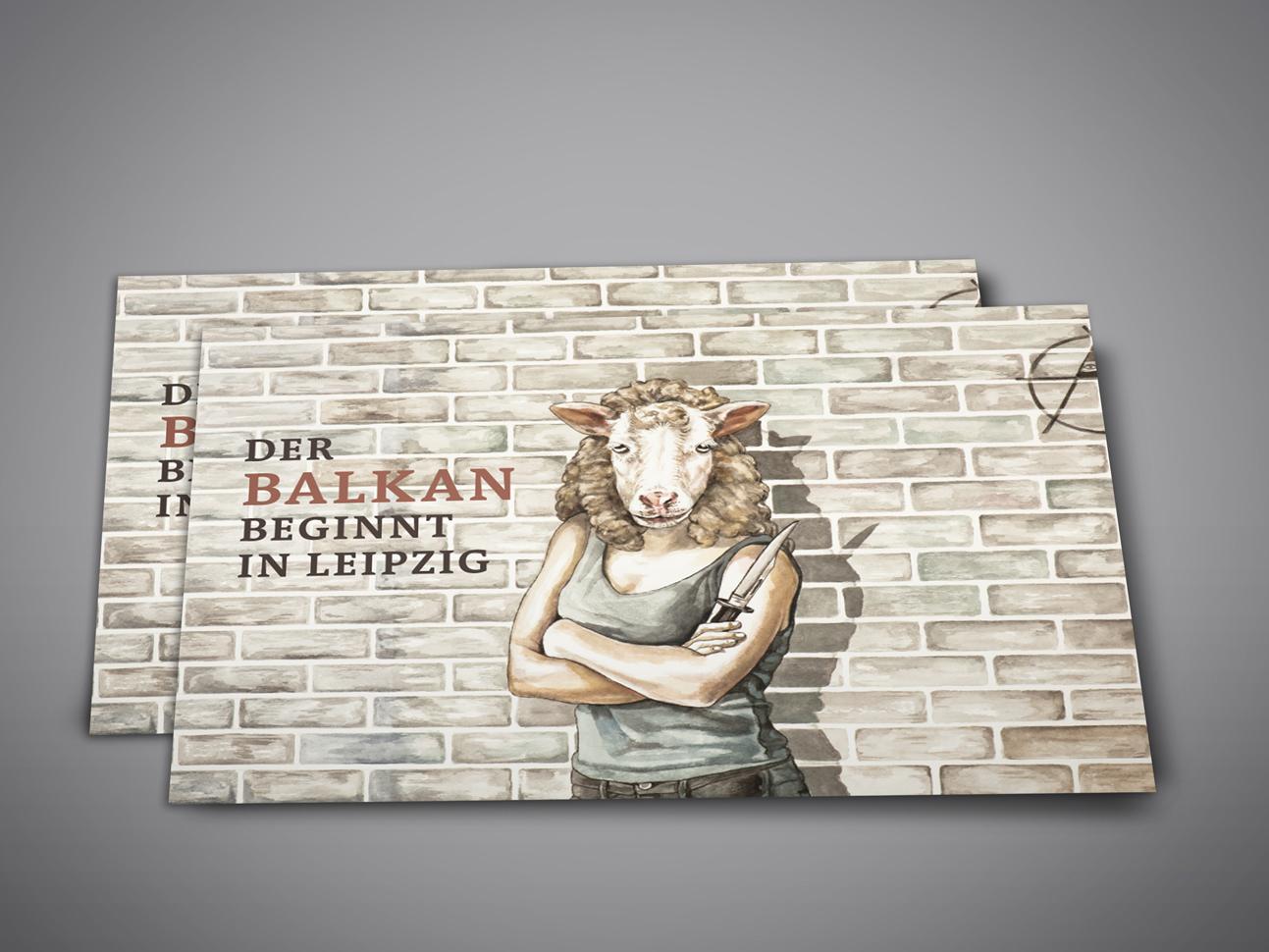 martin_zech_design_projekt_design_traduki_messestand_leipziger_buchmesse_2016_postkarte