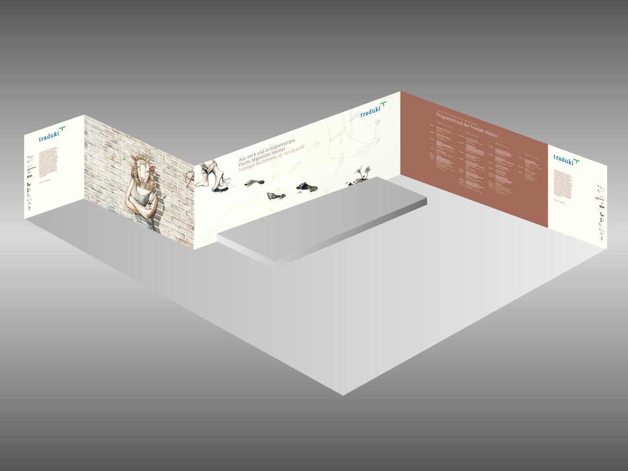 martin_zech_design_projekt_design_traduki_messestand_leipziger_buchmesse_2016_standdesign