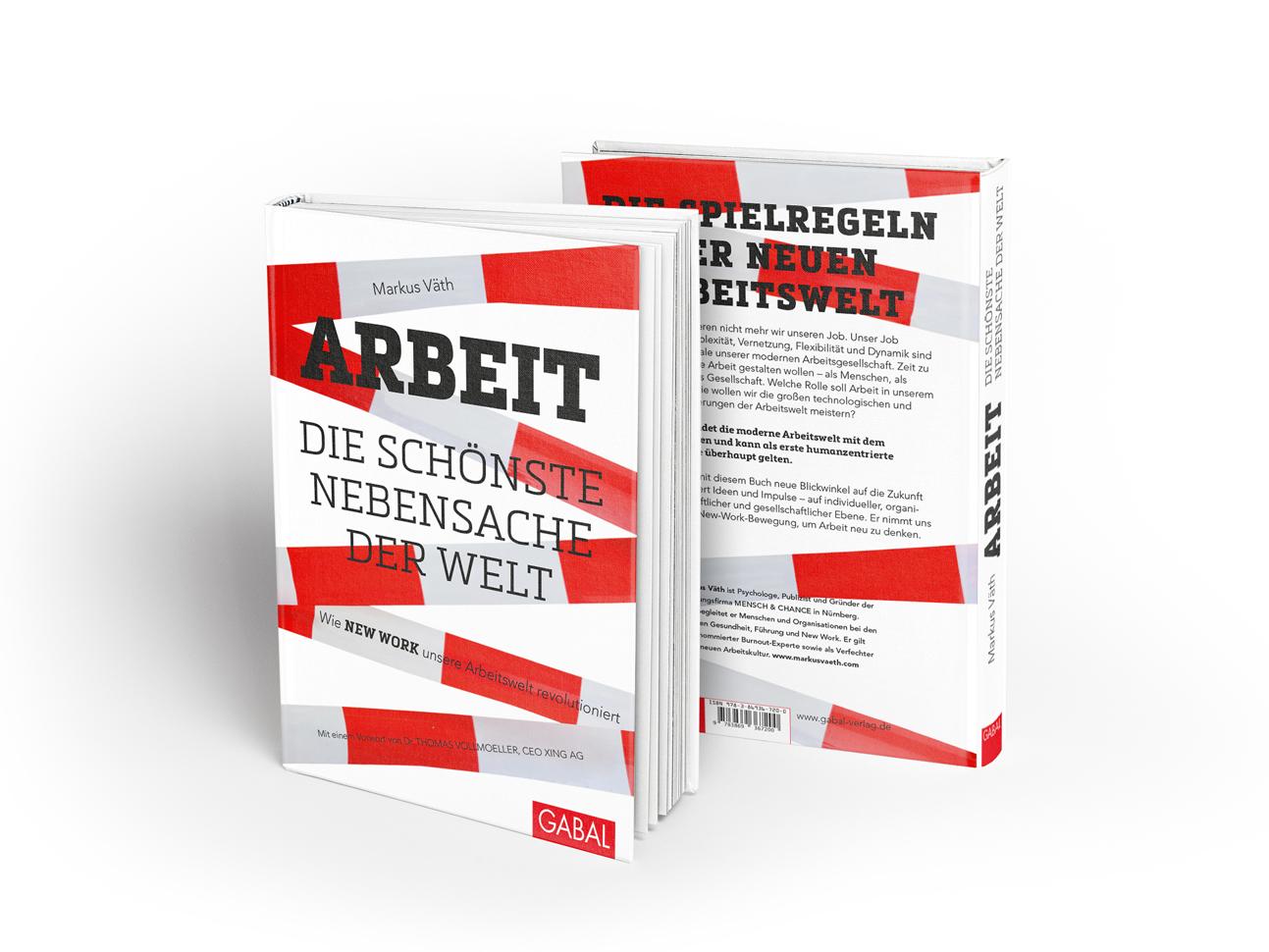 martin_zech_design_buchcovergestaltung_sven_vaeth_arbeit
