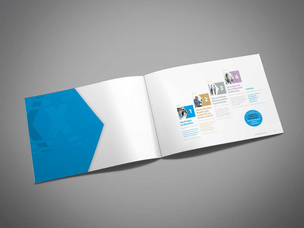 martin_zech_design_projekt_design_flexship_praxisleitfaden_inhalt