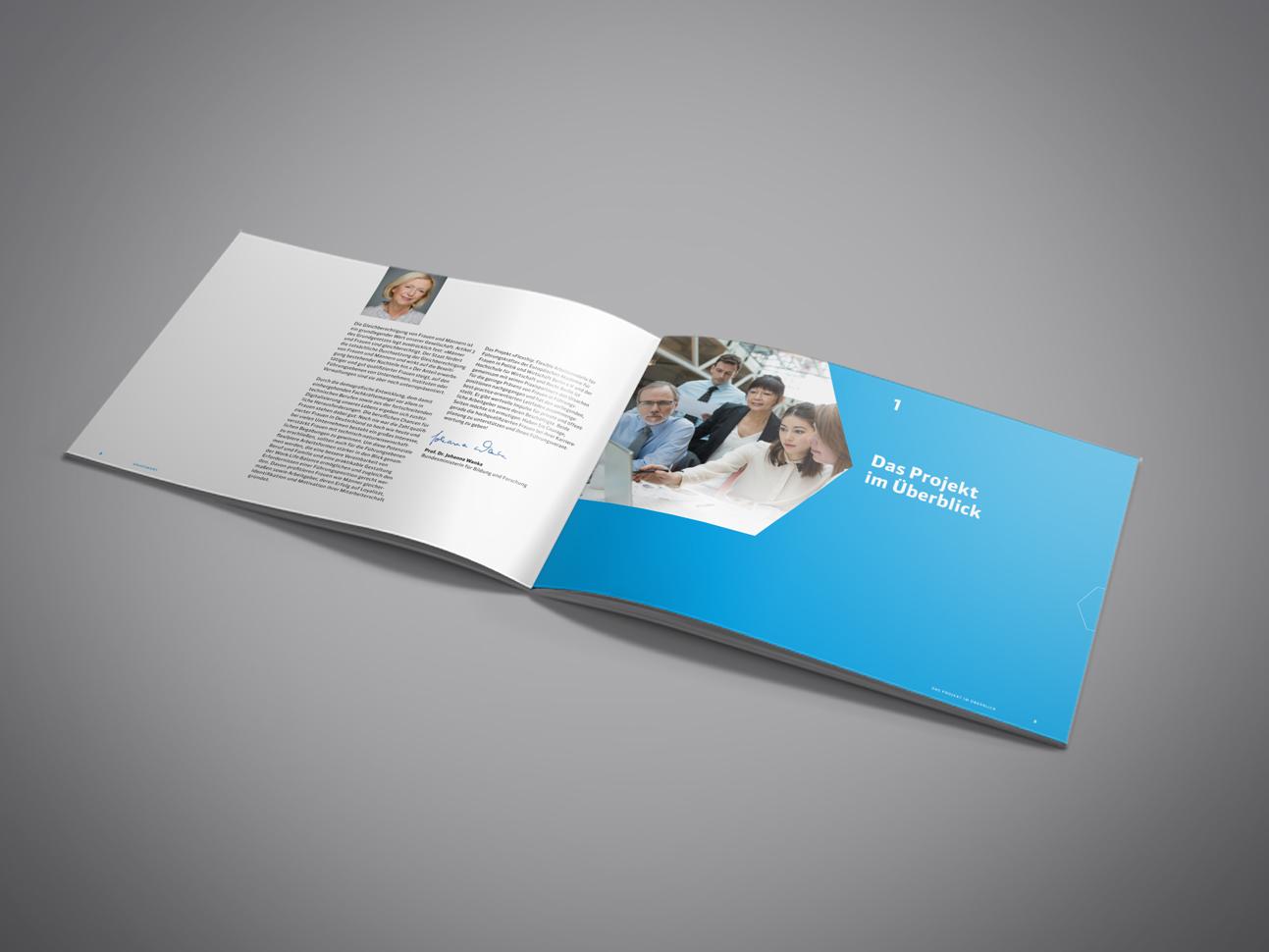 martin_zech_design_projekt_design_flexship_praxisleitfaden_kapitel1