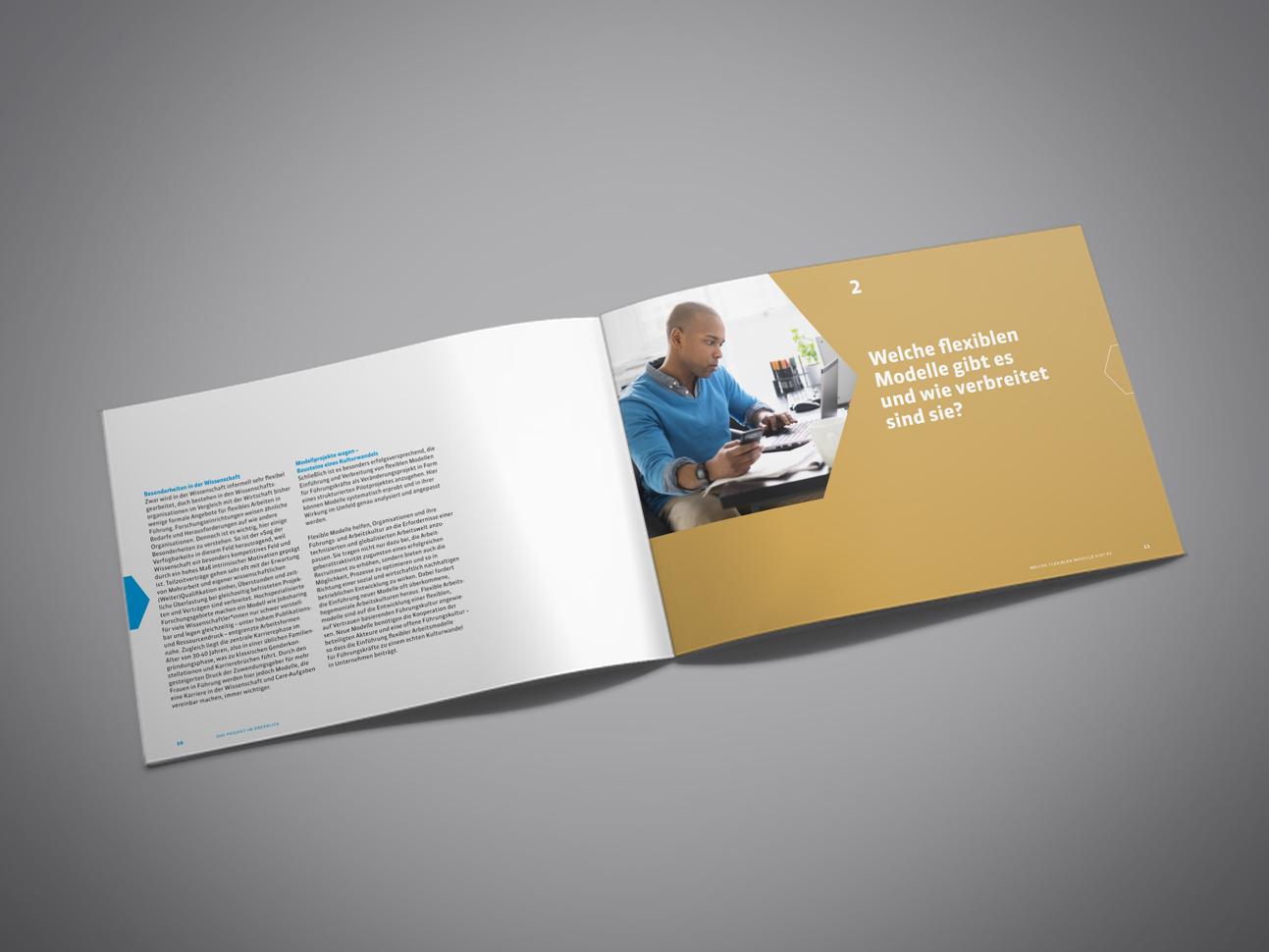 martin_zech_design_projekt_design_flexship_praxisleitfaden_kapitel2