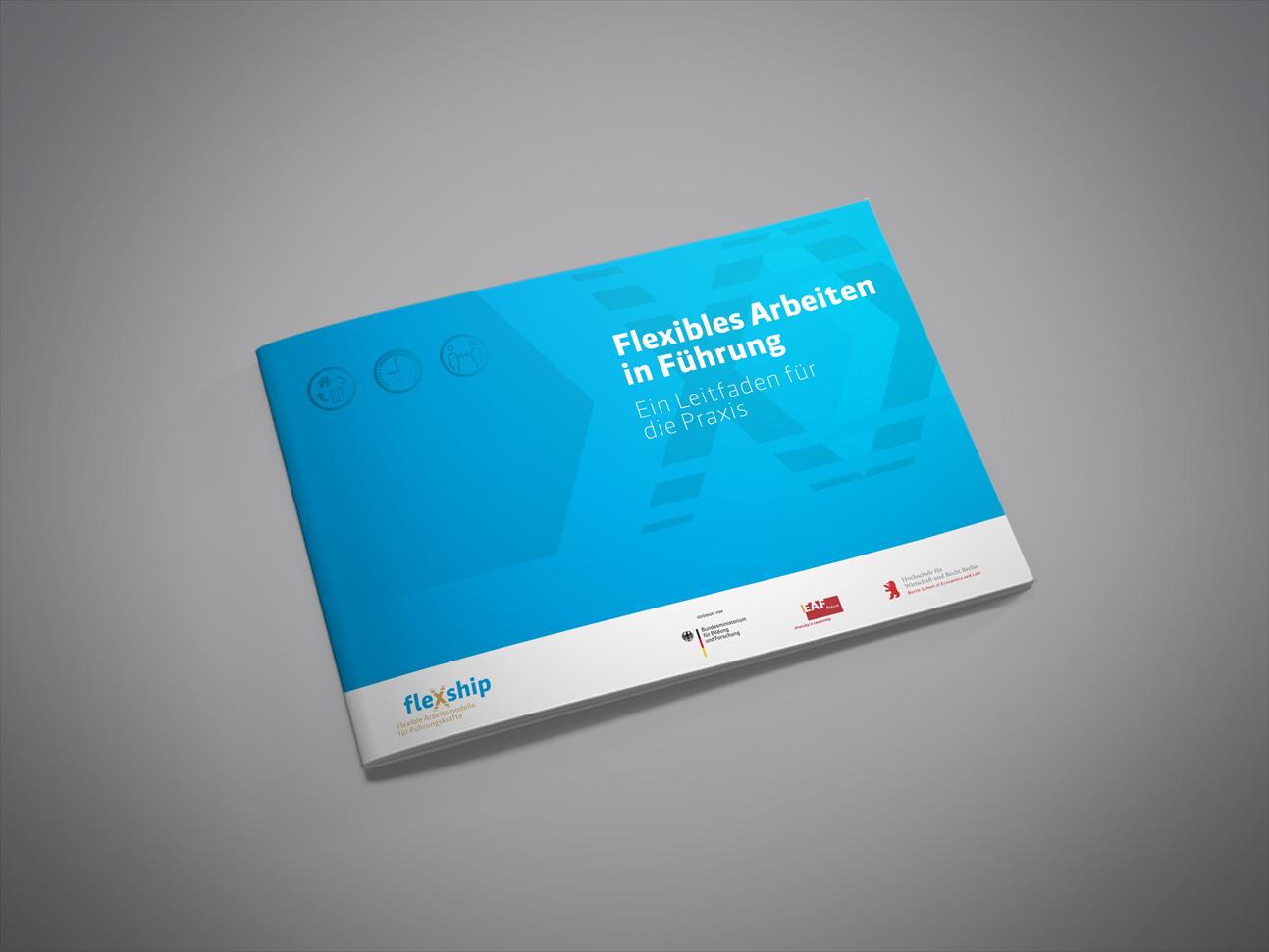 martin_zech_design_projekt_design_flexship_praxisleitfaden_titel